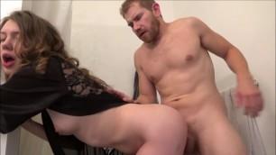 [Family Therapy Clips4sale] Elena Koshka Love Me Try Teens Porn