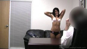 Backroomcastingcouch E86 Jenna 2 Natural Tits Getting Fucked