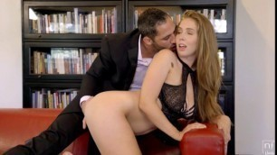 Teenager Licking Pussy Lena Paul Ready For Love
