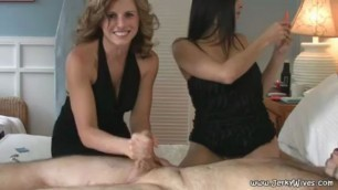 Jerkywives Cory Chase Small Penis Handjob Contest Sex Skinny Girl