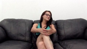 Addyson backroom casting couch sweet teens xxx