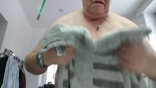 tits and nipple play