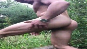 Outdoor load